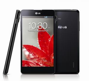 LG 4G