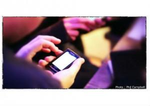 mobile compatibles avec la 4g en vente